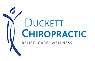 Chiropractic Antioch CA Duckett Chiropractic