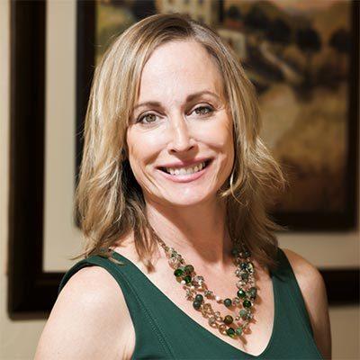 Chiropractor Antioch CA Dr. Stacey Duckett
